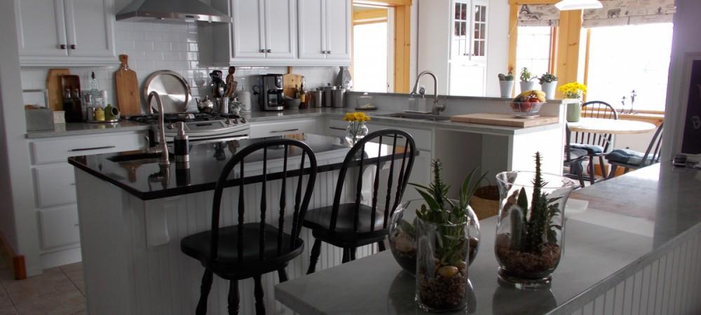 Kitchen Reno 2013 001A-1