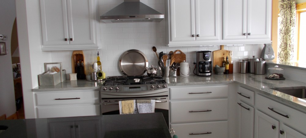 Kitchen Reno 2013 002