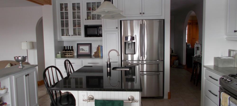 Kitchen Reno 2013 005