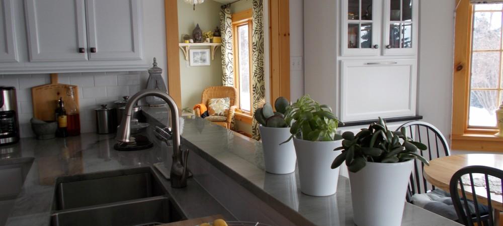 Kitchen Reno 2013 006