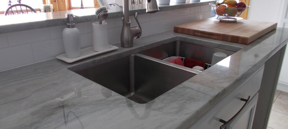 Kitchen Reno 2013 008