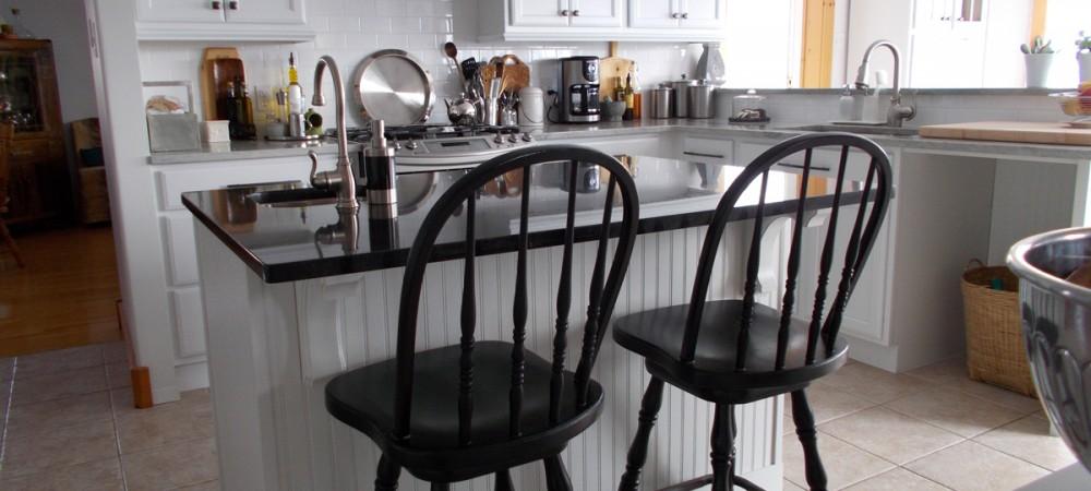 Kitchen Reno 2013 011