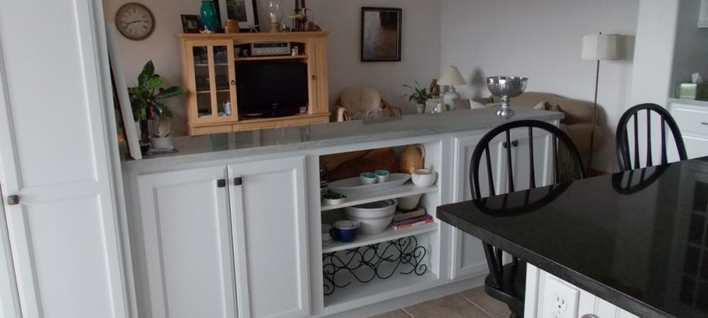 Kitchen Reno 2013 012