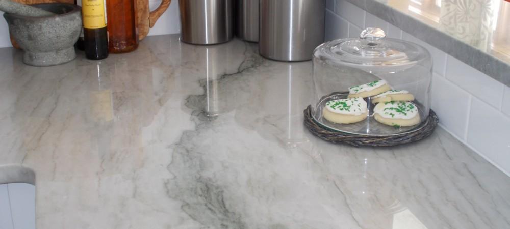 Kitchen Reno 2013 017